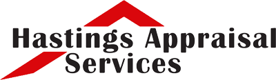 Hastings Appraisal Services